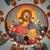 St Mark Orthodox Church