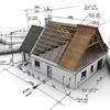 G&M Home Improvement & Construction