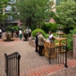 DoubleTree by Hilton Hotel Asheville - Biltmore - Asheville, NC