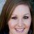 HealthMarkets Insurance - Lindsey Wielgosz