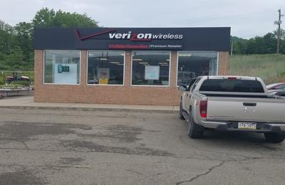 Verizon Authorized Retailer, TCC - Towanda, PA
