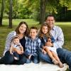 David Stevens: Allstate Insurance