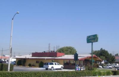 Eva's Cookery - Bell Gardens, CA