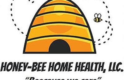 Honey-Bee Home Health, LLC. - Kansas City, MO