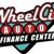Wheel City Auto Finance Centers