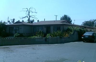 Spengler Properties - Garden Grove, CA