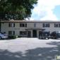 All Souls Catho lic Church - Sanford, FL