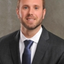 Edward Jones - Financial Advisor: Matt Simpson