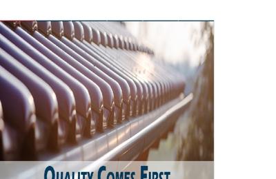 American Eagle Home Improvement 4 Autumn Ct Medford Nj 08055 Yp Com