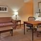 Hampton Inn & Suites Sacramento-Airport-Natomas - Sacramento, CA