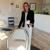 Lice Clinics of America - Delaware County