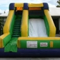 Day and Night Party Rentals LLC - Westfield, MA