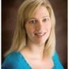 Dr. Carla Joy Albarran, DO