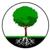 Pinnacle Lawn Care Inc.