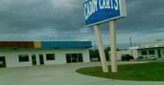 Caddy Carts Inc - North Port, FL