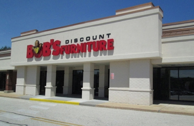 Beau Bobu0027s Discount Furniture   King Of Prussia, PA
