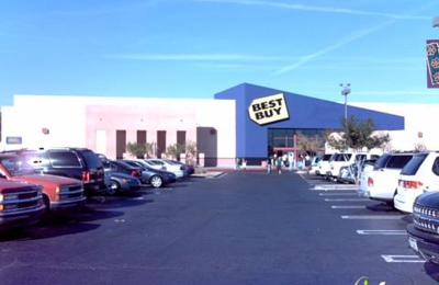 Best Buy - Glendale, AZ