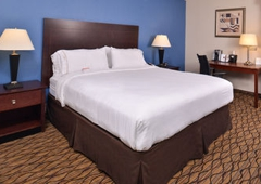 Holiday Inn Express Omaha West - 90th Street - Omaha, NE