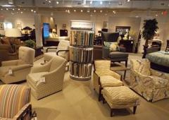 Haverty S Furniture Allen Tx
