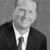 Edward Jones - Financial Advisor: Jon Long