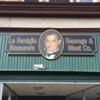 Dinos Sausage  Meat Co., Inc..
