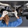 Ferebee Towing & Auto Repair