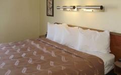Quality Inn & Suites Loudon - Concord