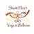 Shanti Heart Yoga & Wellness