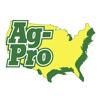 Agpro Companies