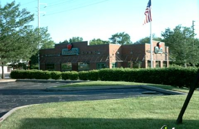 Applebee's - Saint Louis, MO