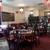 Hunan Fine Asian Cuisine Restaurant