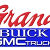 O'Meara Buick GMC