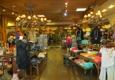 S M Bradford Co - Whitefish, MT