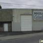 Boicelli Cabinets Inc - Redwood City, CA