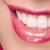 BLVD Dentistry & OrthodonticsHeights