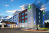 Holiday Inn Express Amp Suites Greenville Se Simpsonville
