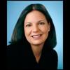 Angela Kissel - State Farm Insurance Agent