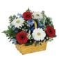 Sweet Bouquets Florist - Arden, NC