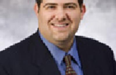 Dr. Jason H Huffman, DMD - Bryn Mawr, PA