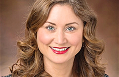 Dr. Lori L Billinghurst, MD - Philadelphia, PA