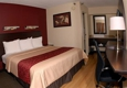 Red Roof Inn - Linthicum Heights, MD