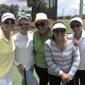 Golf Club Of Miami - Hialeah, FL