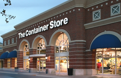 The Container Store - Dallas, TX