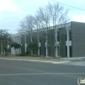 Ruiz & Associates Surveying Inc - San Antonio, TX