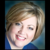 Cindy Strang - State Farm Insurance Agent
