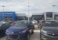 Ed Rinke Chevrolet Buick GMC - Center Line, MI. Ed Rinke Chevrolet Buick GMC