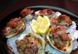 Harry's Savoy Grill - Wilmington, DE