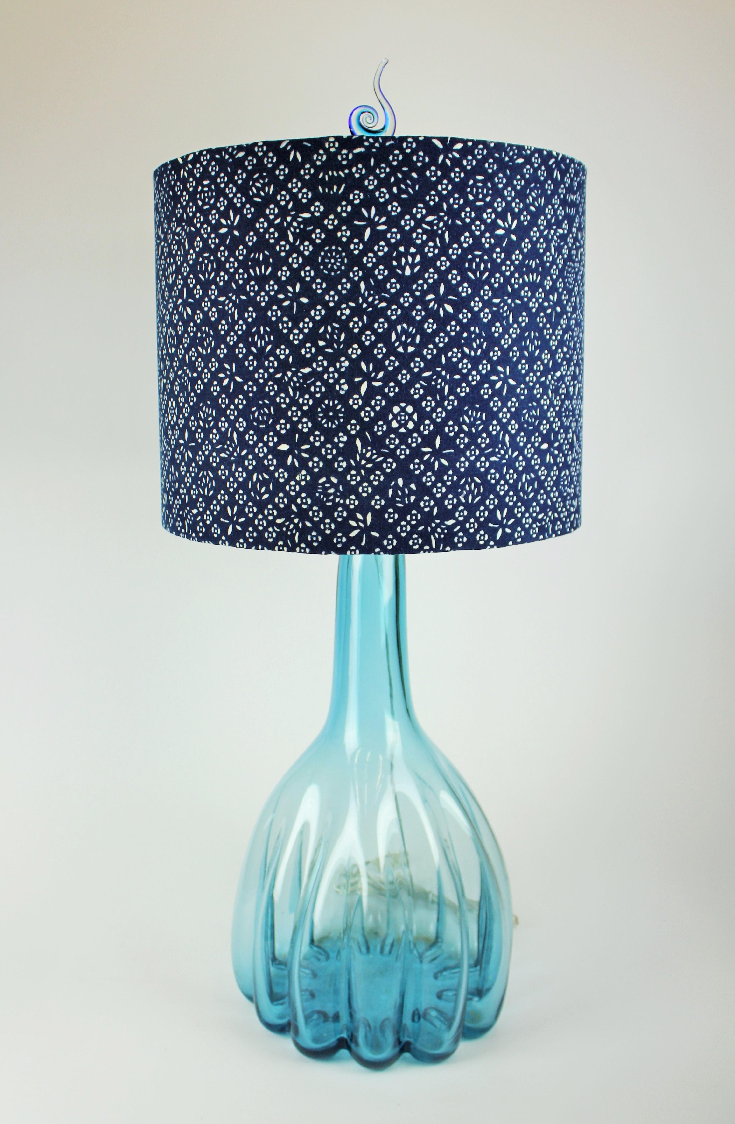 Lamp Shade Specialties 10578 W Pico Blvd Los Angeles Ca