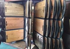 Gibson's Interiors - Hewitt, TX
