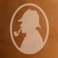 Sherlock's Baker St. Pub & Grill - Austin, TX
